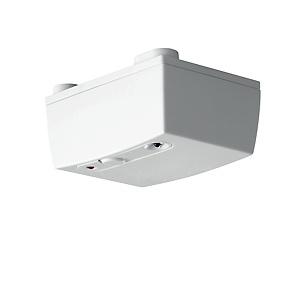 rauchmelder mit q zeichen vds en14604 din14676 vds 3131 q label rauchwarnmelder gepr ft foto. Black Bedroom Furniture Sets. Home Design Ideas