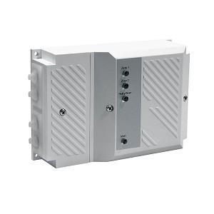 Mini-Brandmeldesysteme RZ 03