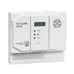 gasmelder funk gasmelder gasalarme und kohlenmonioxid. Black Bedroom Furniture Sets. Home Design Ideas