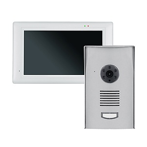 funk video berwachung funk kameras dvr digitaler. Black Bedroom Furniture Sets. Home Design Ideas
